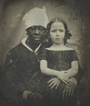 Blind spots. Images of the Danish West Indies colony