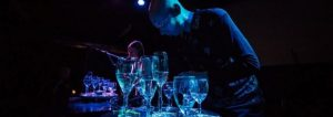 After Art Bar: Duo Demona – on deep water