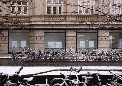 Galleri Susanne Ottesen