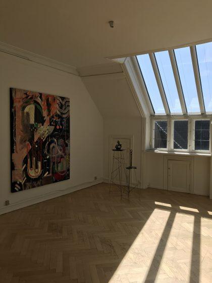 Alice Folker Gallery