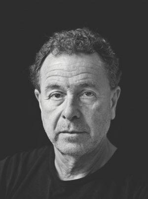 Kent Klich: Gaza Works