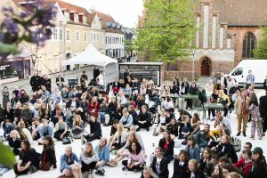 Røst Festival