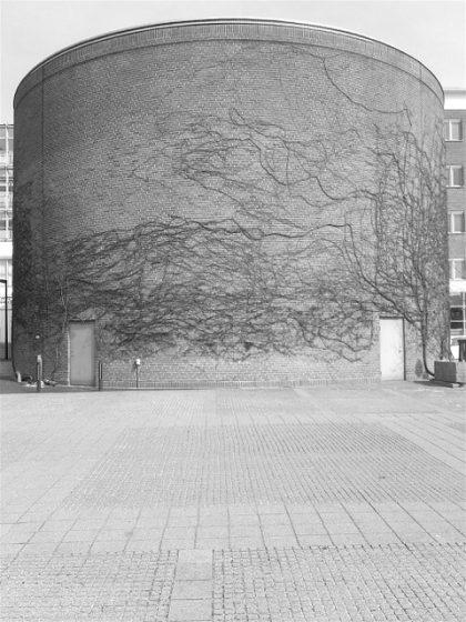 Mød kunstneren Asmund Havsteen-Mikkelsen