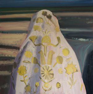 Anna Bjerger: Silence