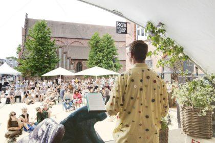 Røst Festival 2019