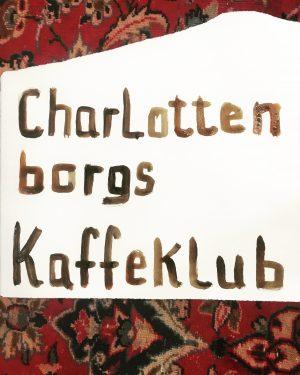 Charlottenborgs Kaffeklub