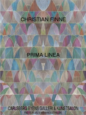 PRIMA LINEA