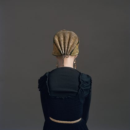 Trine Søndergaard: WORKS