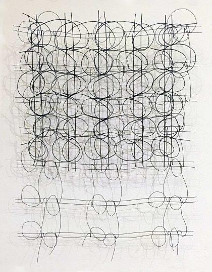 Mød tekstilkunstneren Anne Bjørn