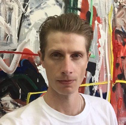 Galleristen Jesper Elg anbefaler 3 oplevelser under Art Week