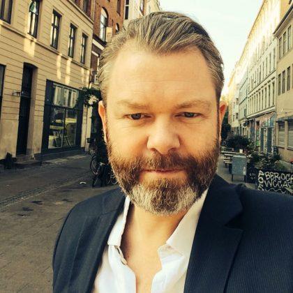 Lederen af Kunsthal Charlottenborg anbefaler 3 kunstoplevelser under Art Week