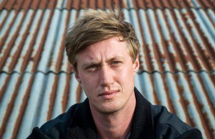 Remmen-nominerede Asger H. Gjerdevik er vild med uforudsigeligheden