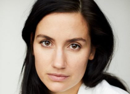Ambassadør Danica Curcic: 3 anbefalinger til Art Week