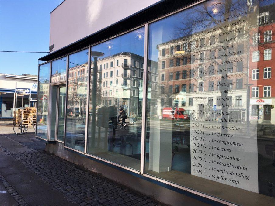 Art Hub afholder seminar om kunstinstitutionernes rolle og potentiale