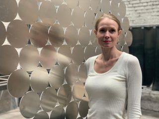 Q&A: Amalie Jakobsen